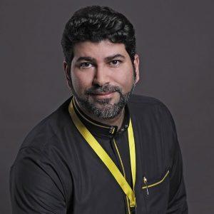 mak-startup-web