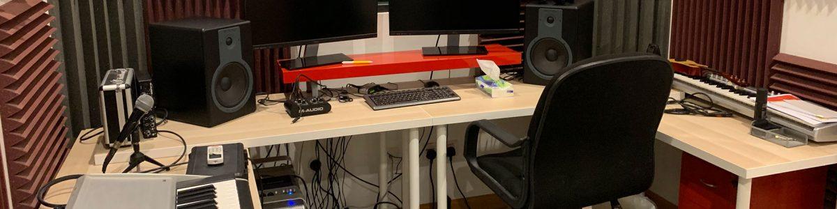 studio-s1